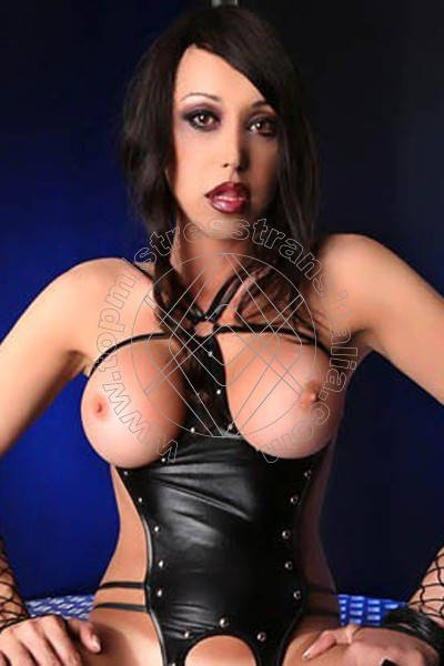Lady Alesandra GALLARATE 3291769850