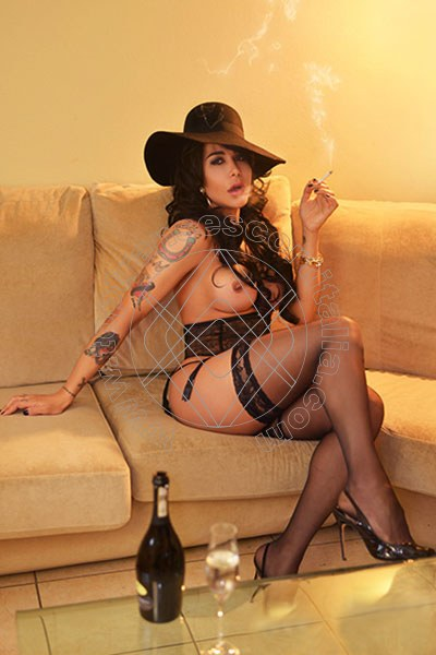 Carla Bellucci VERONA 3281441999
