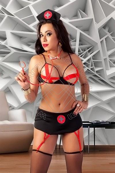 Rebecca Ferraz TARANTO 3499144292