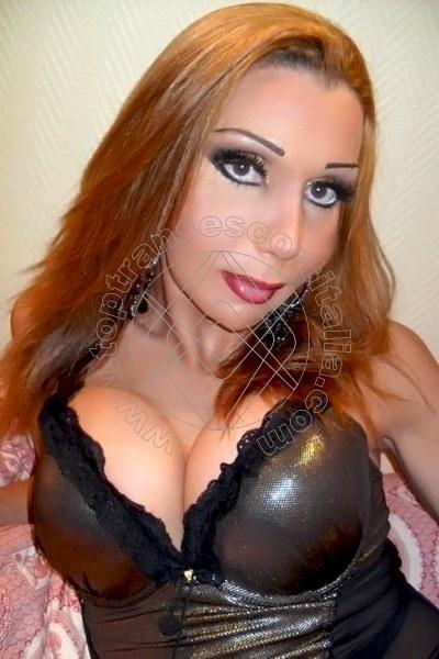 Sandra Trans 23 Motivi NIZZA 0033610461723