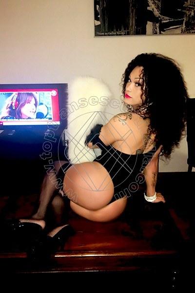 Tyfany Stacy BREGNANO 3499051951